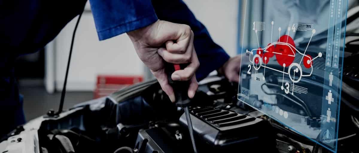Find Auto Repair Shop near Killeen, TX | Phil's Service