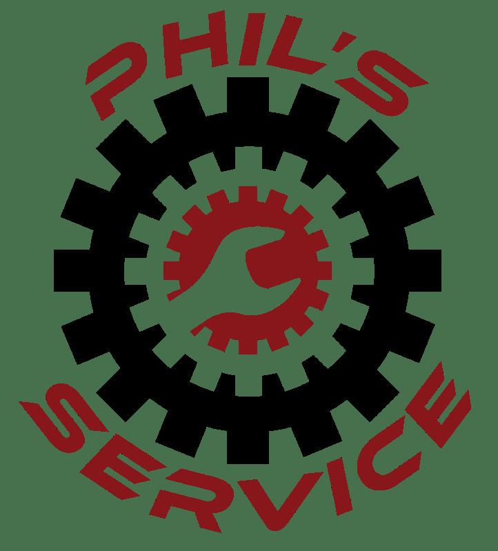 Find Auto Repair Shop near Killeen, TX | Phil's Service ...